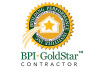 The BPI GoldStar Contractor program is a company-wide credentialing program that provides HVAC companies with an on-ramp to expand into building-performance contracting.