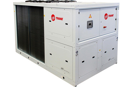 Trane launches new range of multi pipe systems in uk 2014 12 08 the new scroll and screw multi pipe chillers are suitable for many comfort air conditioning applications fandeluxe Choice Image