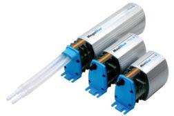 Blue Diamond Pumps Inc.: Condensate Removal Pump