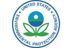 The U.S. Environmental Protection Agency (EPA), altered the entire industryâ??s future through the regulation of one of the tradeâ??s most popular refrigerants.