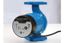 AquaMotion Inc.: ECM Circulator