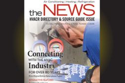 ACHR News Directory Cover 2015