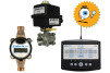Greenfield Direct LLC: Water Flow Meter