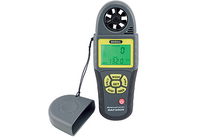 GeneralTools-Mini-Anemometer-Psychrometer-with-Enthalpy
