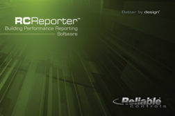 Reliable Controls Corp.: Building Performance Software