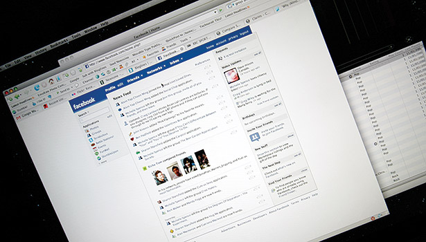 Facebook is one of the most important tools in a contractorâ??s social media arsenal. Ben Landers, president, Blue Corona Inc., suggests residential contractors make Facebook a top priority.