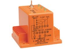 ATC Diversified Electronics, a division of Marsh Bellofram Corp.: Alternating Relay Series
