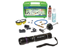 Spectronics Corp.: Leak-detection Kit