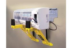 RectorSeal Corp.: Mini-split Installation Support Tool