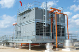 Scale Free Systems: Sustainable Water Treatment