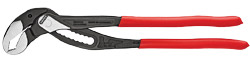 Knipex Tools LP: Water Pump Pliers