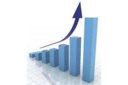VSD market on the increase