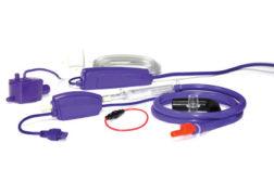 RectorSeal Corp.: Mini-split Condensate Pump