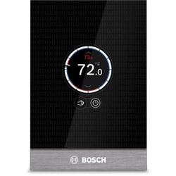 Bosch Thermotechnology Programmable Smart Thermostat