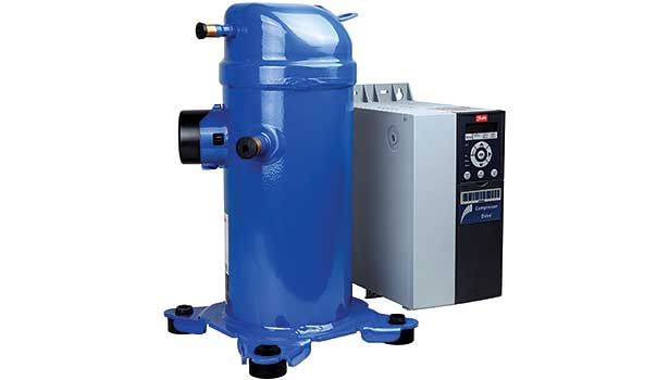 Shifting Standards Impacting Compressors 2015 03 30