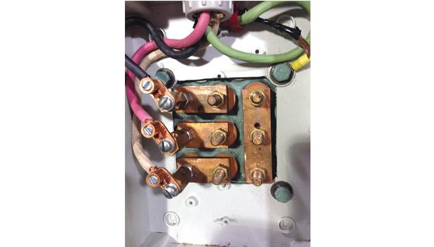 ac motor capacitor wiring diagram 9 leads html with Dual Voltage Wiring on Dual Voltage Motor Wiring Diagrams besides Part Winding Start Motor Wiring Diagram besides Part Winding Start Motor Wiring Diagram additionally Baldor 12 Lead Motor Wiring Diagram in addition Motor Capacitor Aging.