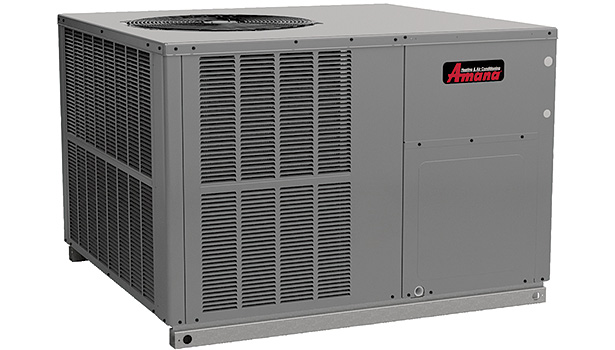 New Systems Debut In Time For Summer 2015 04 13 Achrnews