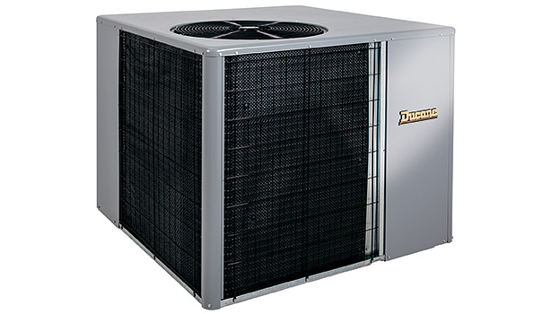 New Systems Debut in Time for Summer | 2015-04-13 | ACHRNEWS