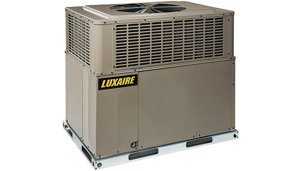 New 2015 Residential Luxaire Ac Products Freedom Heating