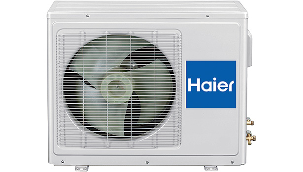 evcon heat pump wiring diagrams, haier heat pump parts, rheem manuals wiring diagrams, amana heat pump wiring diagrams, on haier heat pump wiring diagrams