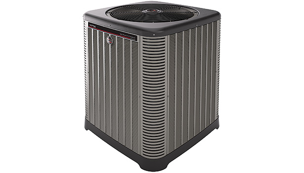 New 2015 Residential Ruud Ac Products Freedom Heating Amp Air