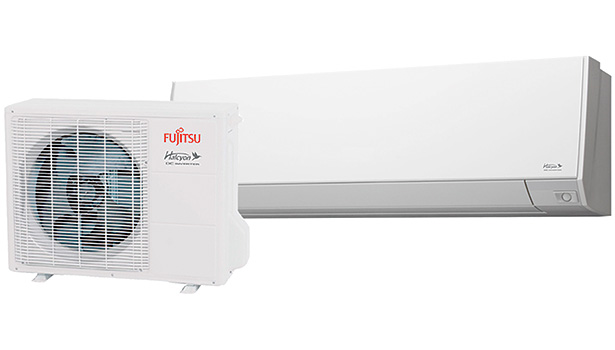 New 2015 Residential Halcyon Ac Products Freedom Heating