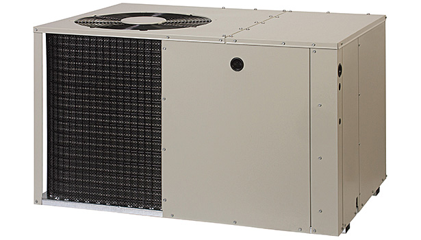 New 2015 Residential Comfort-Aire AC Products   Freedom