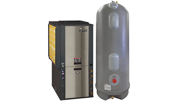 new 2015 residential climatemaster ac products freedom heating \u0026 airnew 2015 residential climatemaster ac products