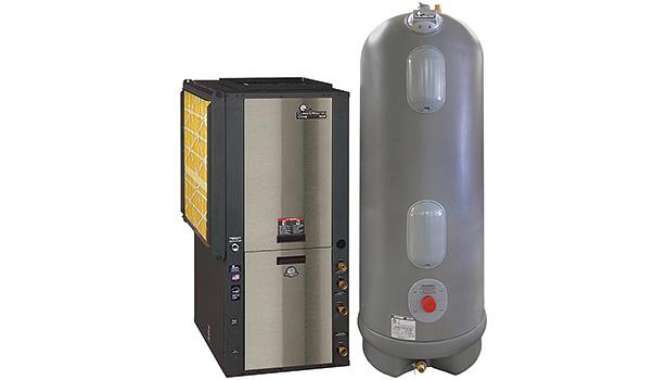 New 2015 residential climatemaster ac products freedom heating air new 2015 residential climatemaster ac products swarovskicordoba Images