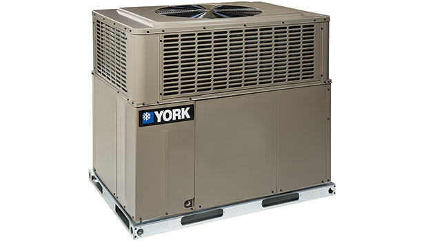 Image Result For York Ac Units