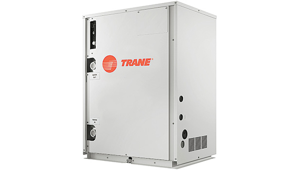 Products debut in time for the summer 2015 05 04 achrnews trane water source vrf ductless system fandeluxe Choice Image