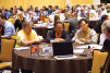 More than 250 registered Nexstar Network members attended the organizationâ??s annual Ownersâ?? Spotlight in Kissimmee, Florida, to learn how to get referrals and repeat business.
