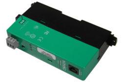 KMC Controls: Building Automation Router