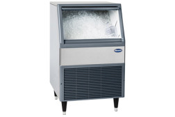 Follett Corp.: Commercial-grade Icemaker