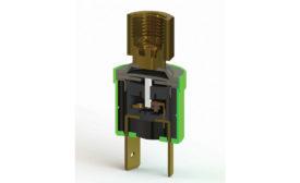 Wilspec Technologies Inc.: Pressure Control