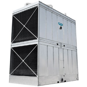 Evapco Inc.: Cooling Tower