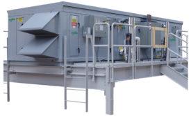 Semco LLC: Hybrid System