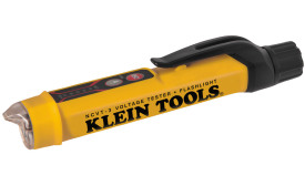 Klein Tools Inc.: Voltage  Tester