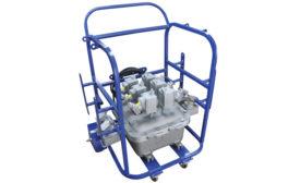 Larson Electronics: Portable Power