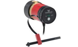 Grundfos Pumps Corp.: Circulating Pump