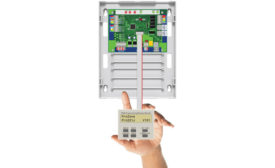 eControls Inc.: Bypass Solution