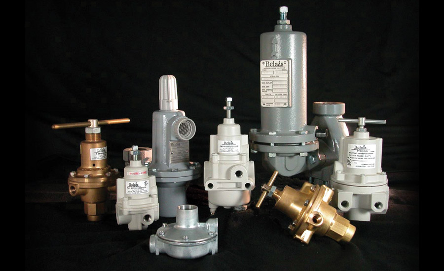 FS-New-BelGAS-Stainless-Steel-GasPressure-Regulators-.jpg