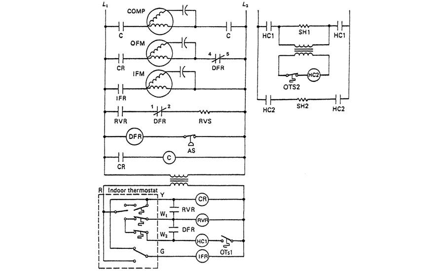 Heat Pumps: Xl19i Heat Pumps