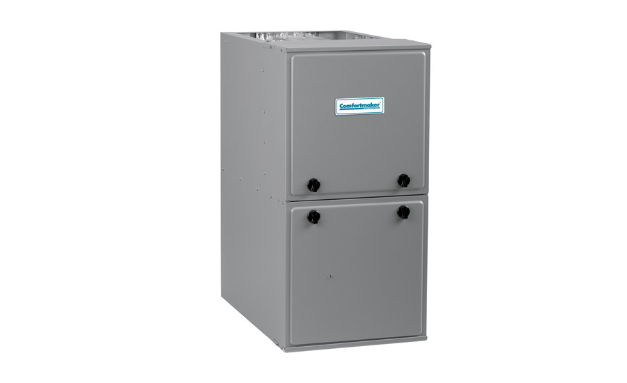 Comfortmaker: N9MSB Performance 92 furnace