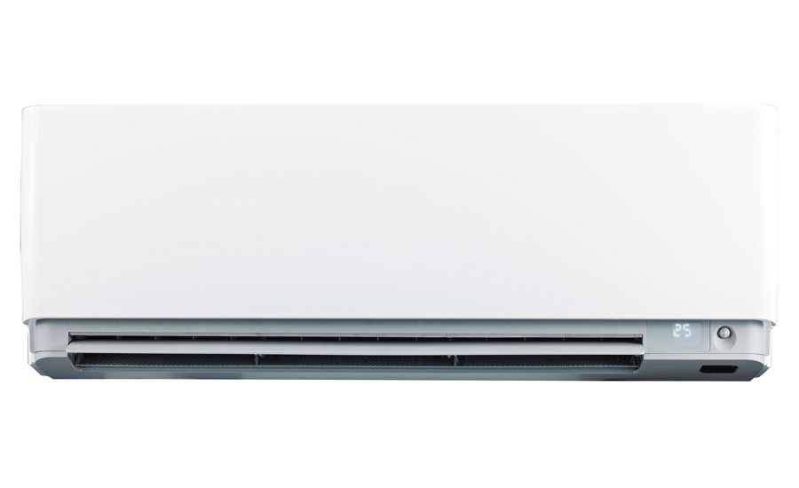 Pridiom: Elite Series ductless mini-split