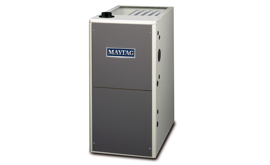 Maytag Heating And Cooling Units : New products offer energy savings comfort
