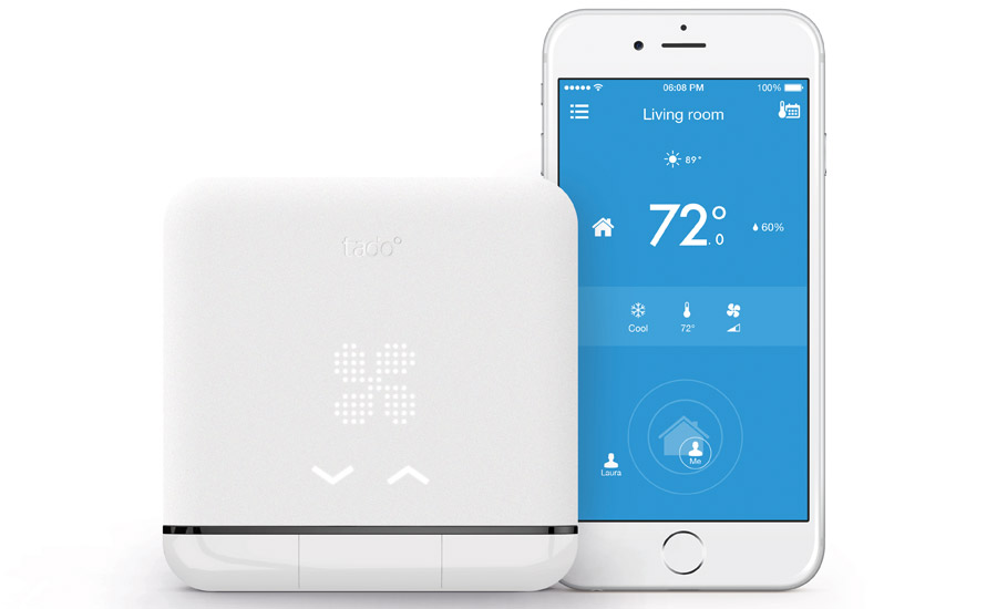 FS-tado_Smart_AC_Control_Product_device_and_app_US.jpg