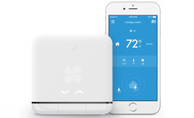 tado°: Intelligent Control