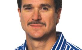 John Tomczyk