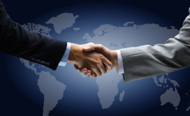JCI, Hitachi Finalize $2.8B VRF Partnership